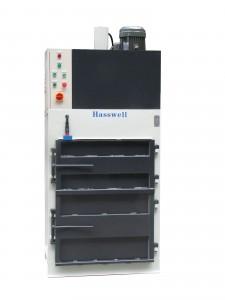 Hydraulic baler BH110 BH115